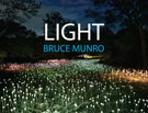 LIGHT Bruce Munro