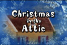 Christmas in the Attic