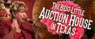 Best Little Auction House in Texas, The